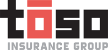 Toso Insurance Group Logo