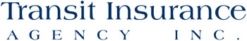 Transit Insurance Agency, Inc Logo