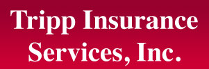 Tripp Insurance Services, Inc. Logo