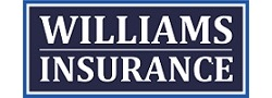 Williams Insurance, LLC Logo