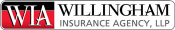Willingham Insurance Agency Logo