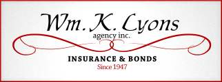 Wm K Lyons Agency Inc Logo