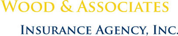Wood & Associates Insurance Agency, Inc Logo