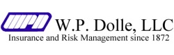 W. P. Dolle, LLC Logo