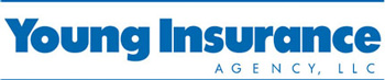 Young Insurance Agency, LLC Logo